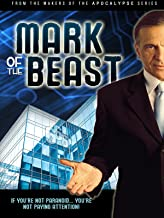 Best bible on the mark of the beast Reviews