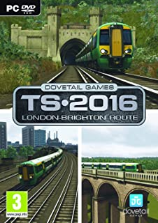 train simulator 2015 addons
