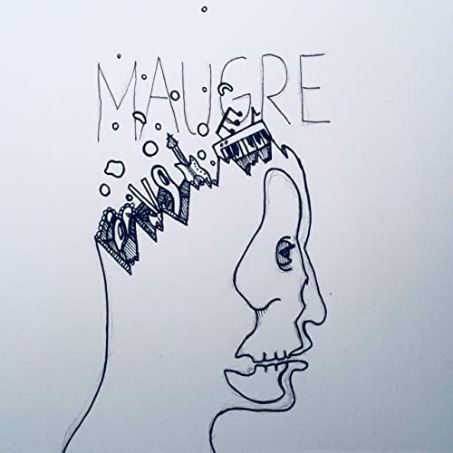 No Samples by Maugre on Amazon Music - Amazon com