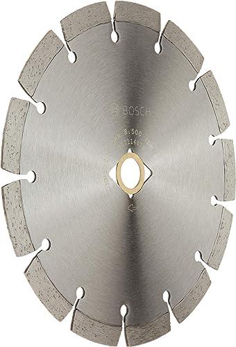 """Great for gas concrete cutoff saw 14/"""" Arrow Turbo Diamond Blade Fast Cutting"""
