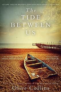 Best tide water trader Reviews