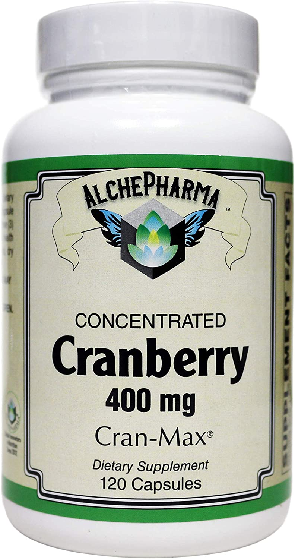 Cran-Max® Cranberry Cheap bargain Fruit Powder Latest item Vaccinium macrocarpon 34:1