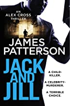 Jack and Jill: (Alex Cross 3)