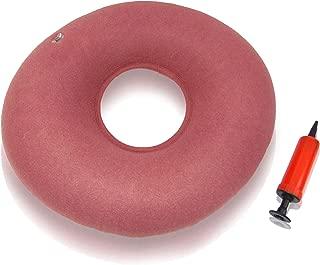Donut Seat Cushion 15