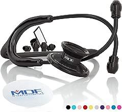 mdf acoustica stethoscope