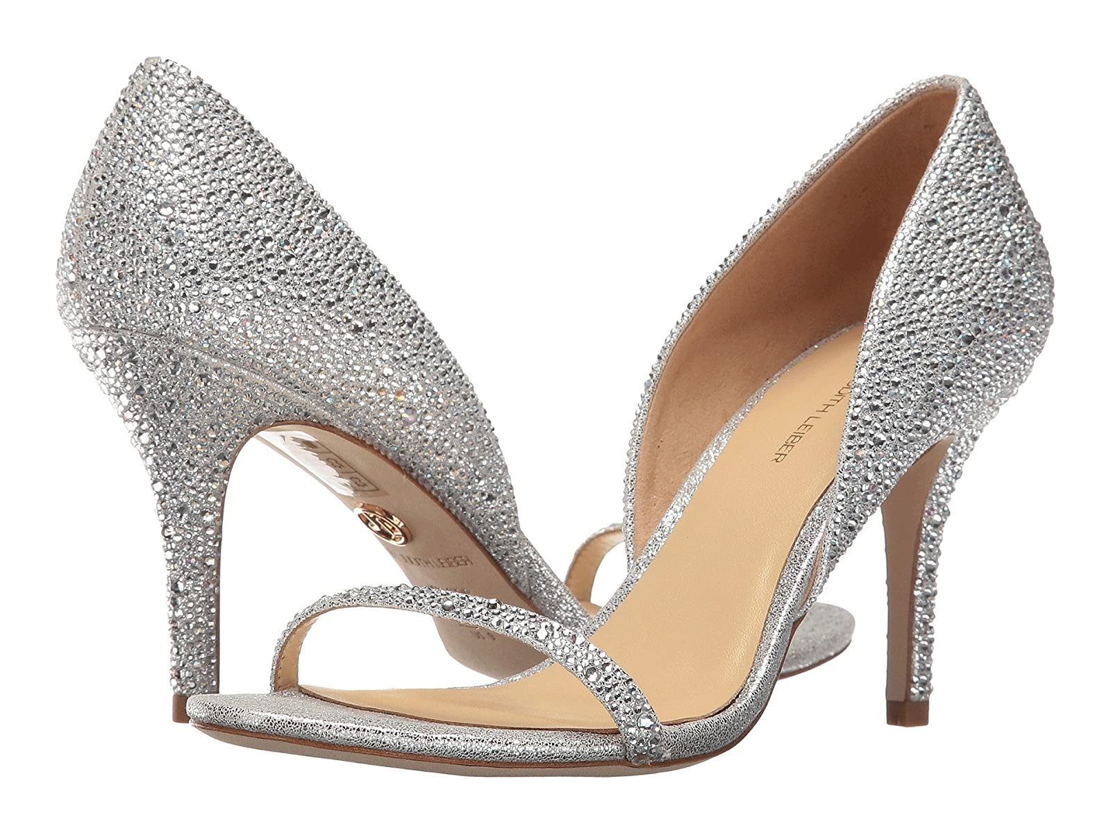 JL by Judith Leiber MichelaCheap and distinctive eye-catching shoes