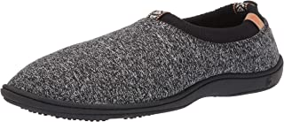 حذاء Acorn Acorn Acorn رجالي إكسبلورر