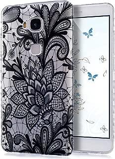 Custodia iPhone 6SCustodia iPhone 6ikasus Caso storia colore