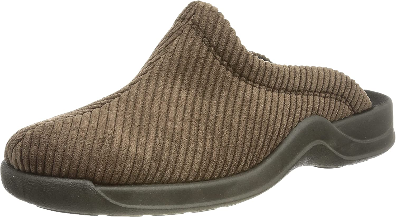Rohde Free Shipping New New Orleans Mall Men's Mule Flat