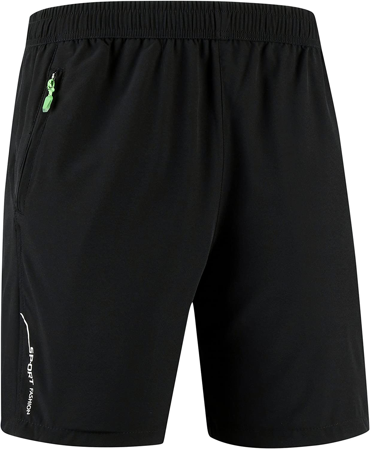 LancerPac Lightweight Womens Hiking Ranking integrated 1st place Popular overseas Shorts Dry Active Spor Quick