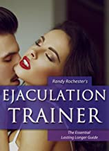 the ejaculation trainer book