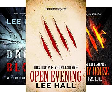 The Order of the Following Series