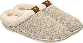 Best just chill slippers Reviews