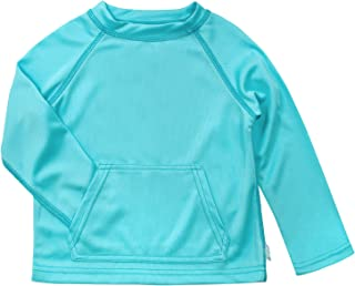 Breathable Sun Protection Shirt | Comfortable, all-day UPF 50+ sun protection