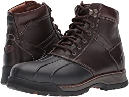 Johnston & Murphy - XC4® Waterproof Thompson Duck Boot
