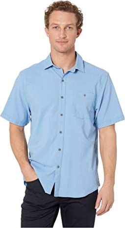 Corvair Stretch Shirt