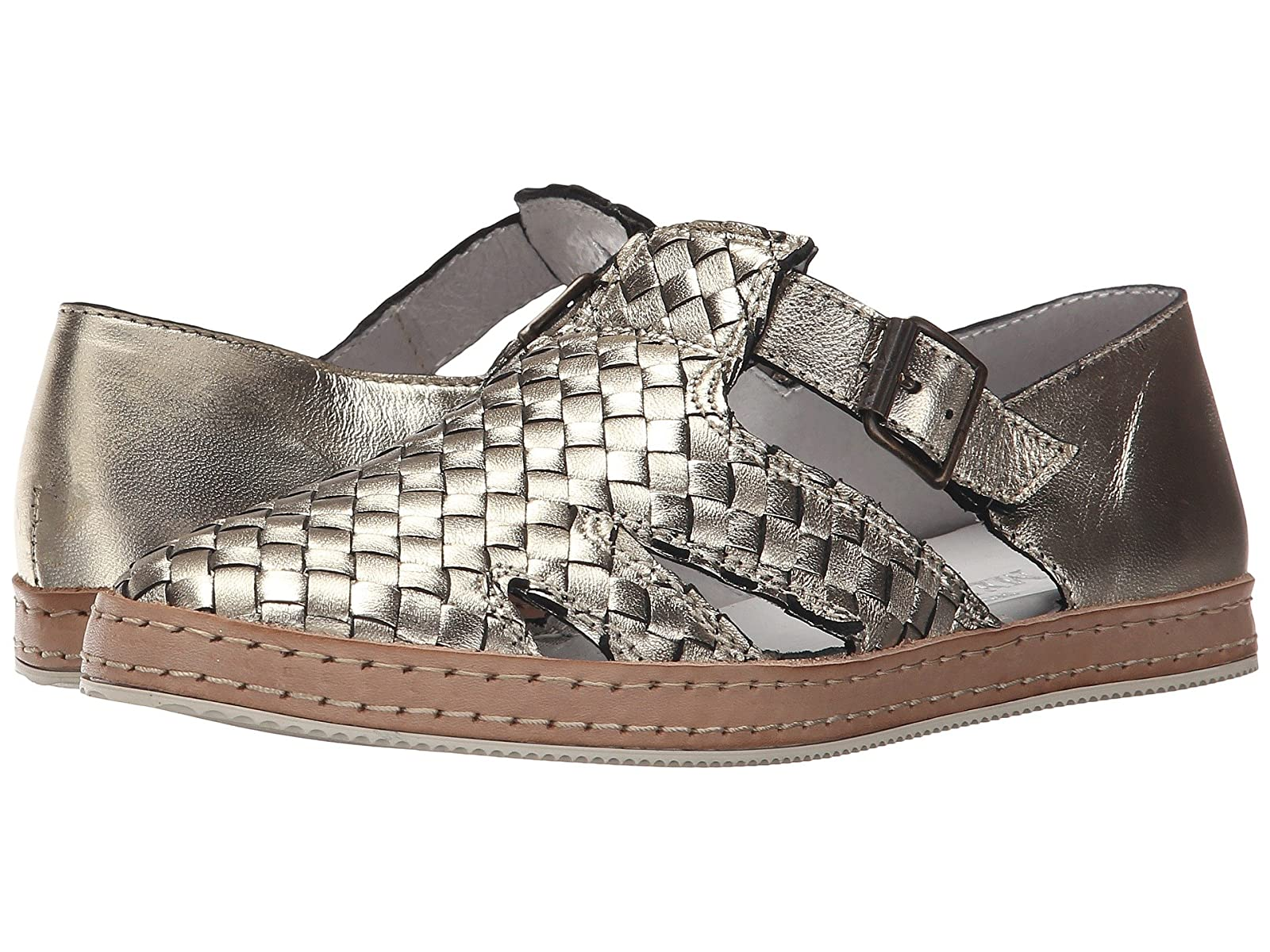 Sesto Meucci 7961Cheap and distinctive eye-catching shoes
