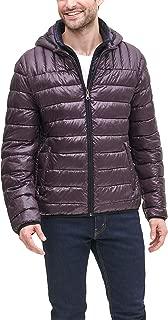 Best purple down jacket men's Reviews