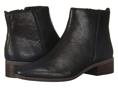Lucky Brand Lenree (Black) Women