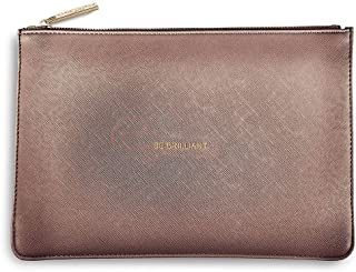 Best katie loxton perfect pouch Reviews