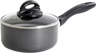 Oster Clairborne Covered Sauce Pan (1.5 Qt)
