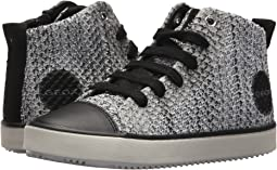 Geox Kids Alonisso 19 (Little Kid/Big Kid)