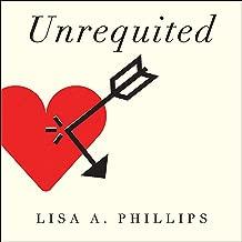 Best lisa a phillips Reviews