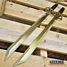 Best katana sword specs Reviews