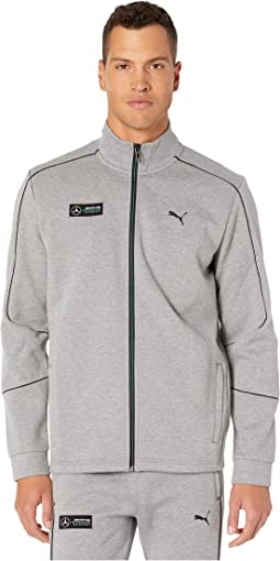 Medium Grey Heather 2
