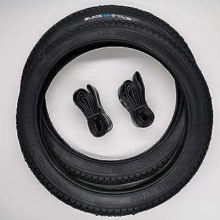 16 Zoll CONTINENTAL Explorer 47-305 Fahrrad Reifen 16x1.75 Mantel Kinderrad tire