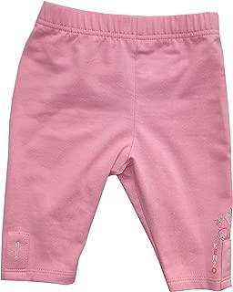 Kenzo - Leggings - para bebé niña