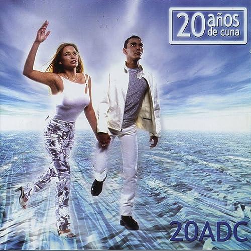 20 ADC