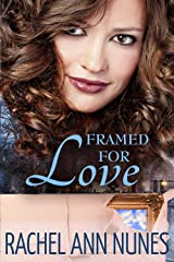 Framed For Love: (Deal for Love, Book 2) (Love Series) Kindle Edition