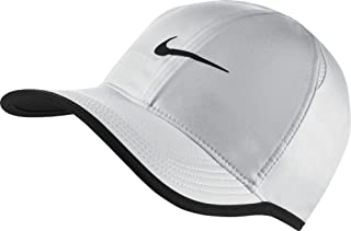 Unisex AeroBill Featherlight Cap
