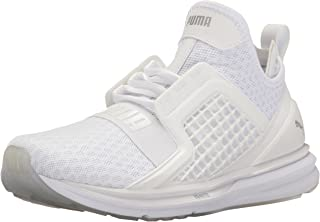 featured product PUMA Women's Ignite Limitless Wn's Cross-Trainer Shoe