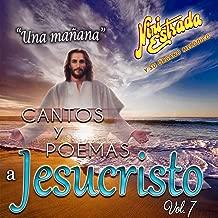 Cantos y Poemas a Jesucristo (Vol. 7)