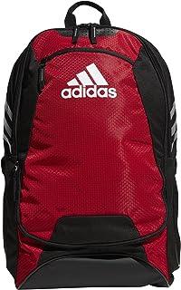 0352267905ac Amazon.com  Reds Backpacks