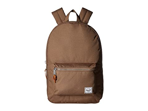 Herschel Co Cub Herschel Supply Liquidación Supply Liquidación Co rqxaPrEAw