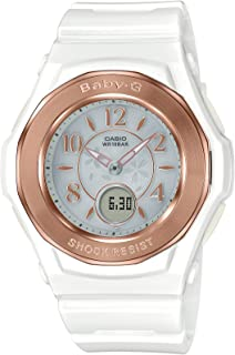 Amazon.es: CASIO: Relojes