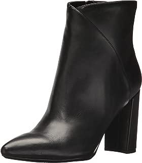 Women's Argyle Ankle Boot