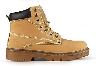 Autres De Gaja Chaussures Cofra Sécurité 000 d39 S2 84260 lcT13KJF