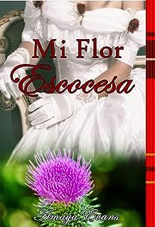 Best mi hermosa flor Reviews