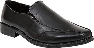 Deer Stags 902 Men's Lansing Loafer Black 10.5M (US)