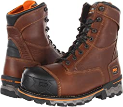 Timberland PRO - Boondock WP Insulated Soft Toe