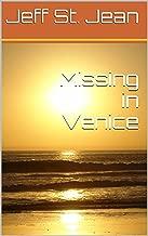 Missing in Venice
