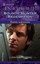 Bounty Hunter Redemption