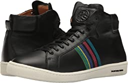 Paul Smith - PS Kim Sneaker