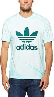 adidas Men's Tie Dye T-Shirt