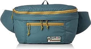 Sleyton Packable Hip Pack 18L (Hydro/Tandoori)