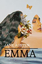 Emma by Jane Austen (English Edition)